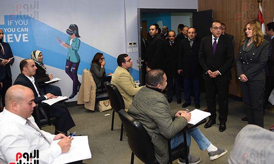 الاكاديمية العربية للتدريب (4)