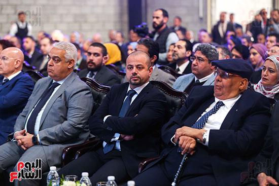 مؤتمر مشروع وصلة (48)
