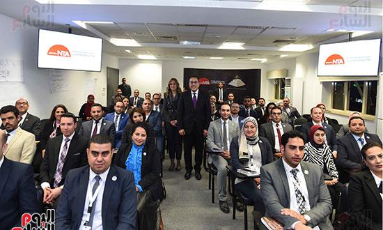 الاكاديمية العربية للتدريب (10)