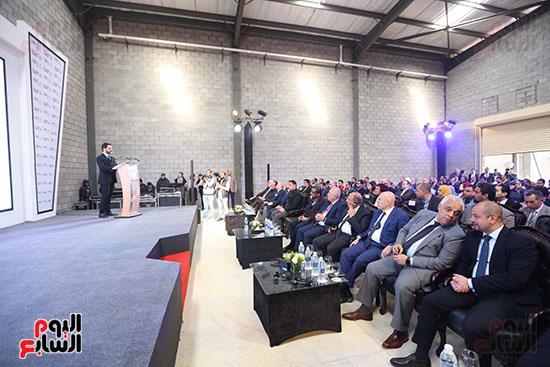 مؤتمر مشروع وصلة (49)