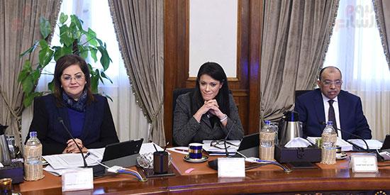 مجلس الوزراء (7)