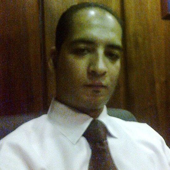 120203032819546-المحامى-أحمد-عبد-القادر