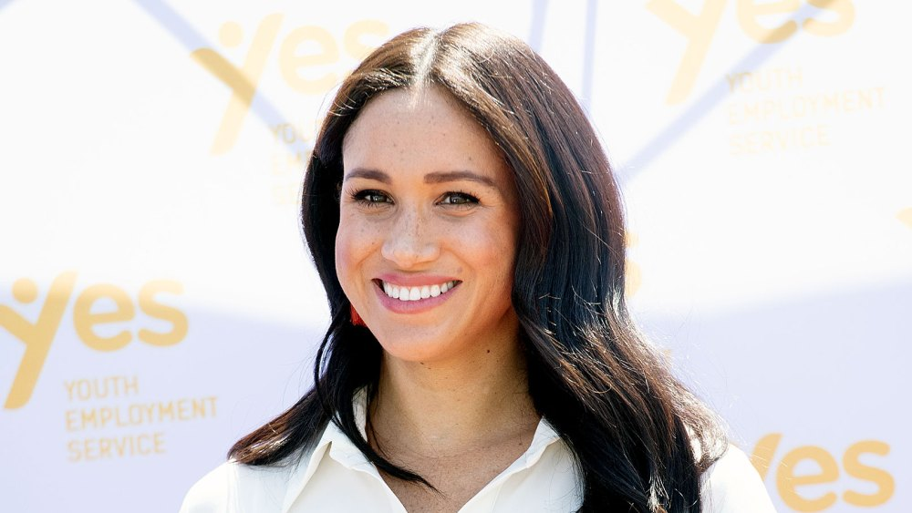 Meghan-Markle-Is-Actively-Looking-for-a-Manager-or-Agent-After-Royal-Exit