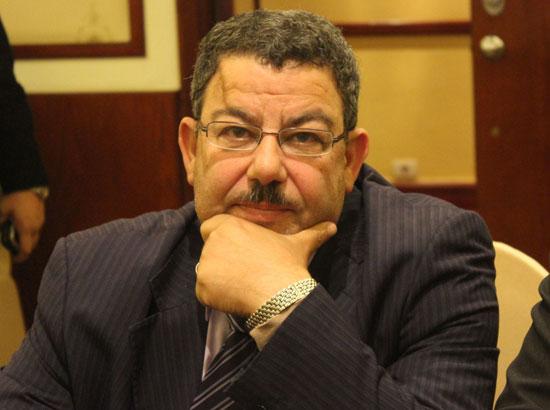سيف-عبد-الفتاح