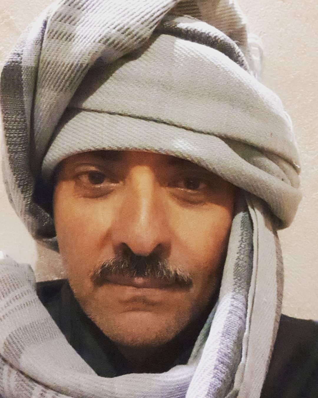 فتحي عبدالوهاب