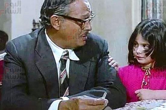 47976-هالة-طفلة-فيلم-الحفيد-،-ميرفت-العايدى-فى-فيلم-الحفيد-(15)