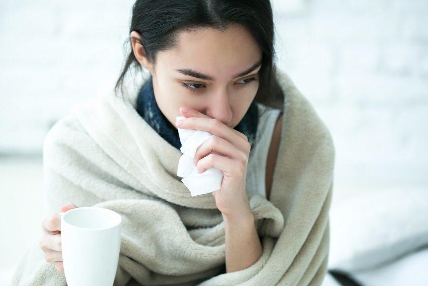 تطعيم الانفلونزا 1