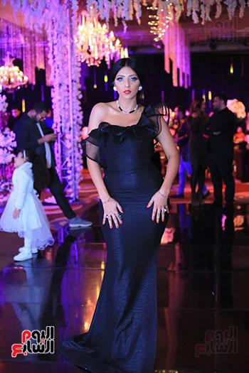 حفل زفاف أحمد الشيخ  (27)