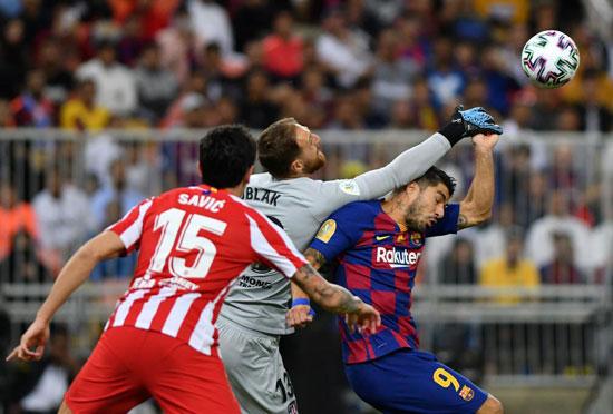 مباراة-برشلونة-واتلتيكو