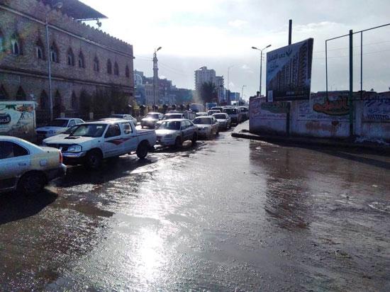 أمطار-فى-كفر-الشيخ-(2)