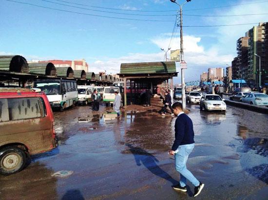 أمطار-فى-كفر-الشيخ-(4)