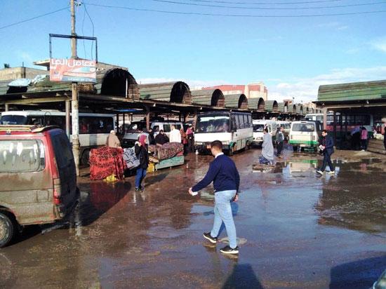 أمطار-فى-كفر-الشيخ-(3)