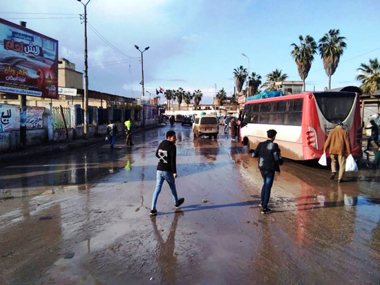 أمطار-فى-كفر-الشيخ-(6)