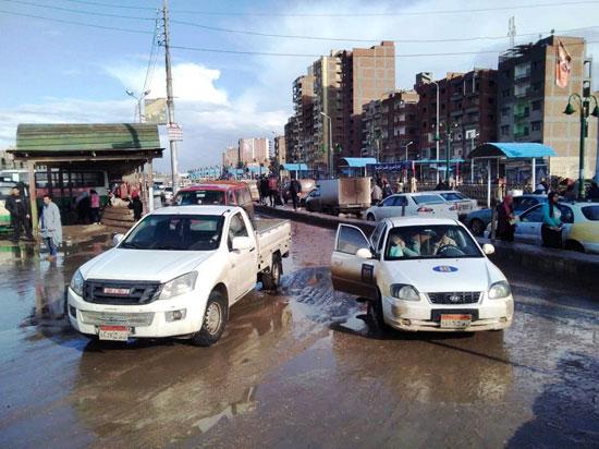 أمطار-فى-كفر-الشيخ-(5)