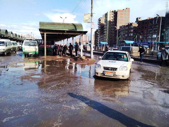 أمطار-فى-كفر-الشيخ-(1)