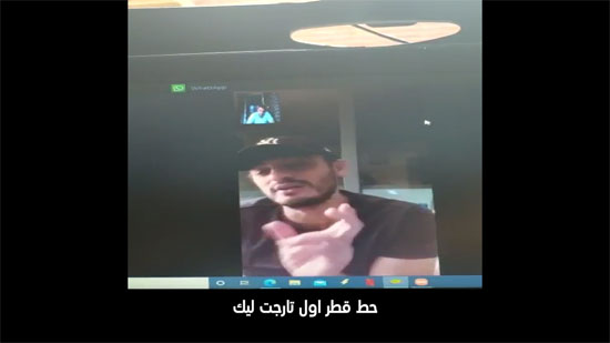 محمد على (5)