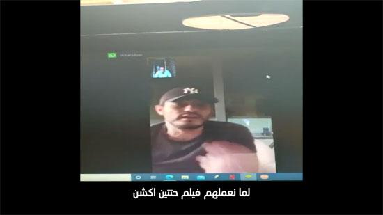 محمد على (3)