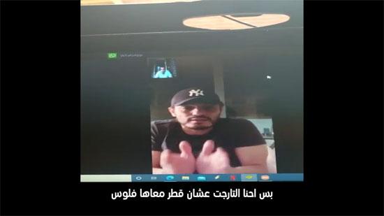 محمد على (1)