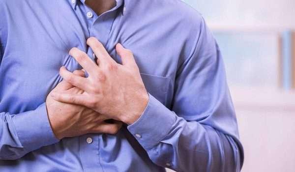 تمدد-الشريان-الاورطي-الصدري