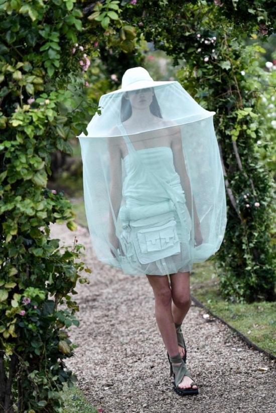ملابس صيف 2021