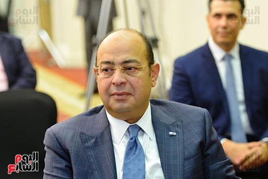 مبادرة اتكلم مصري (2)