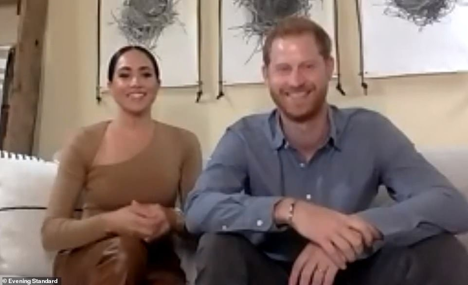 33854630-8793931-The_Duke_and_Duchess_of_Sussex_called_for_an_end_to_structural_r-a-32_1601553836003