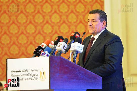 مبادرة اتكلم مصري (13)
