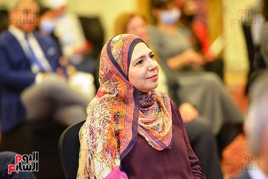 مبادرة اتكلم مصري (18)