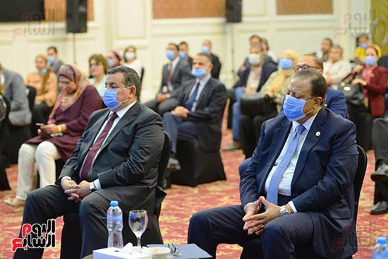 مبادرة اتكلم مصري (9)