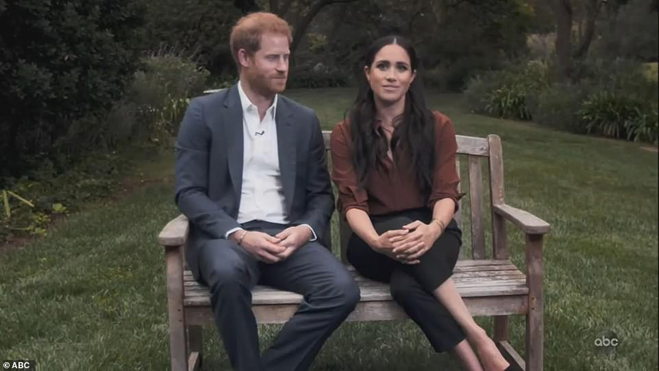 33509398-8793931-Prince_Harry_and_Meghan_Markle_have_spoken_out_about_the_upcomin-a-36_1601553836018