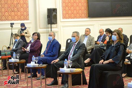 مبادرة اتكلم مصري (6)