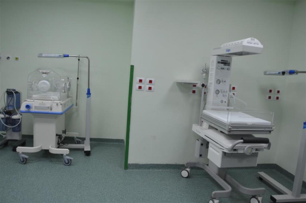 كيف حصلت الأقصر على قائمة مشروعات صحية وإنشاء مستشفيات جديدة  (6)