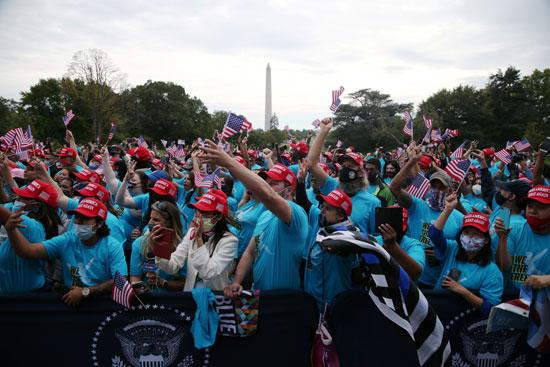 2020-10-10T182312Z_845204007_RC2UFJ9MO6OJ_RTRMADP_3_USA-ELECTION-TRUMP