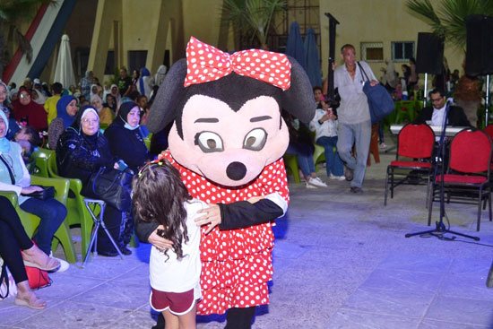 نقابة المهندسين بالإسكندرية تنظم حفلا بمناسبة ذكرى انتصارات أكتوبر (2)
