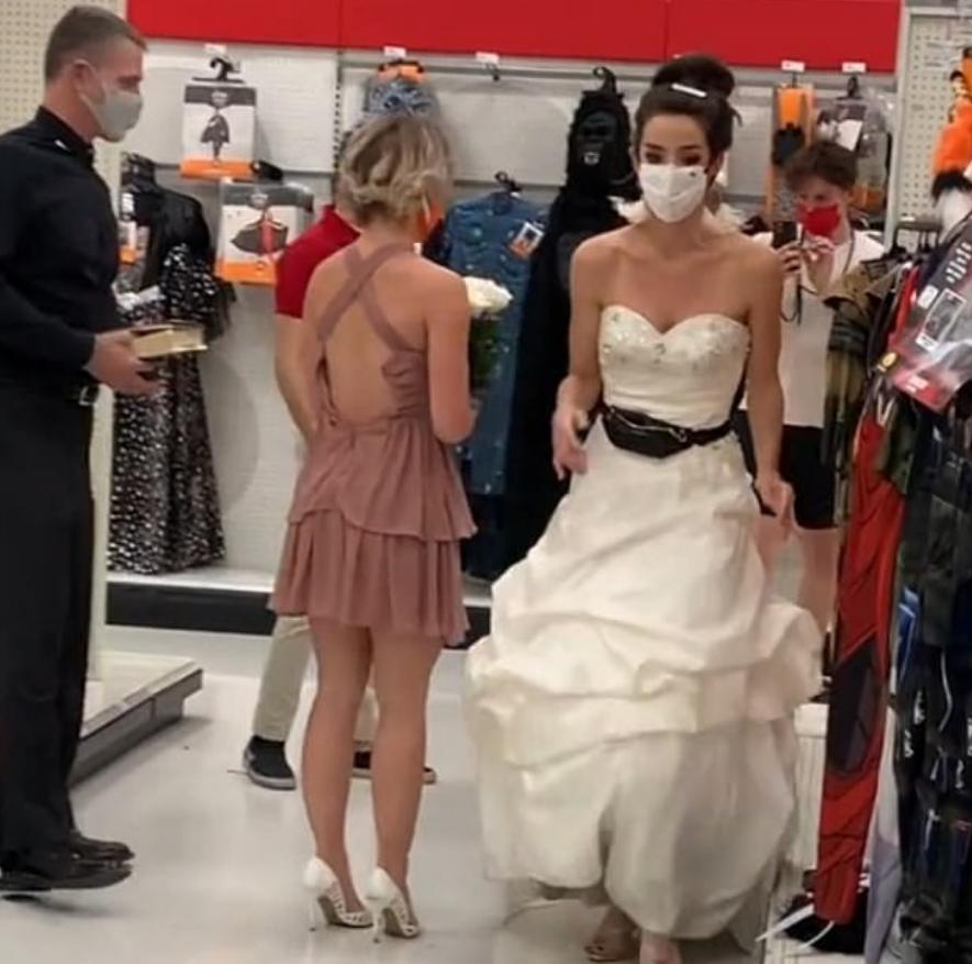 العروس
