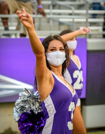 2020-10-11T001811Z_1201936005_NOCID_RTRMADP_3_NCAA-FOOTBALL-KANSAS-STATE-AT-TEXAS-CHRISTIAN