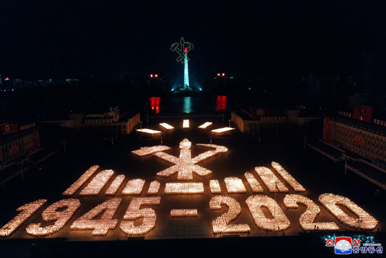 2020-10-11T010300Z_1400592896_RC21GJ90A8SL_RTRMADP_3_NORTHKOREA-MISSILES-(1)