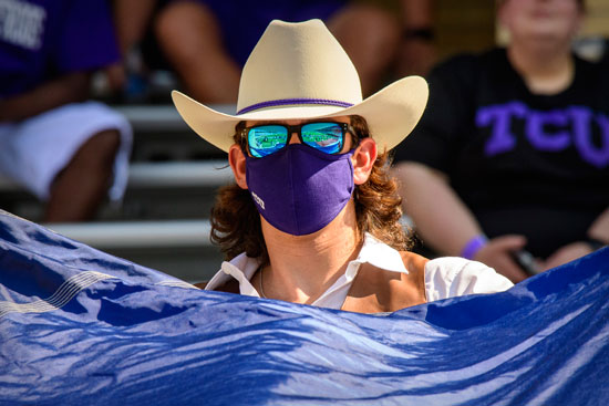 2020-10-11T002012Z_1048200837_NOCID_RTRMADP_3_NCAA-FOOTBALL-KANSAS-STATE-AT-TEXAS-CHRISTIAN
