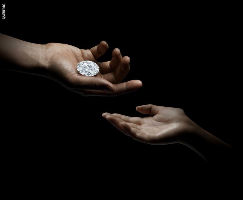 10202011194011201-200911131336-02-white-diamond-sothebys-hong-kong