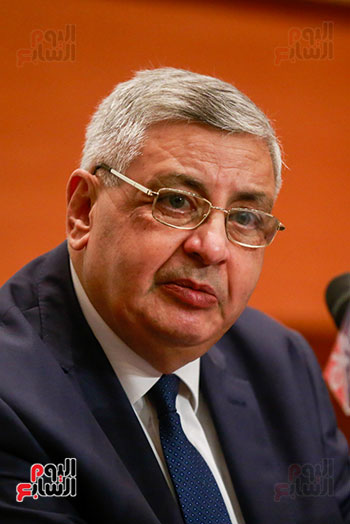 مؤتمر وزير الاوقاف بشأن تنظيم الاسرة (17)