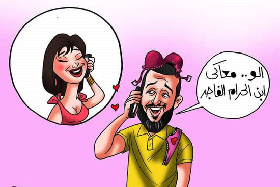 الإخوانى عبد الله الشريف (4)