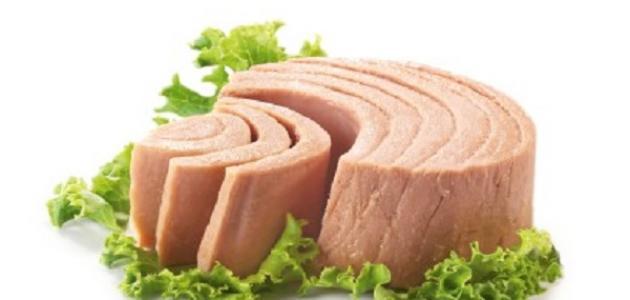 ساندوتش <a href='/tags/209886-%D8%AA%D9%88%D9%86%D8%A9'>تونة</a>
