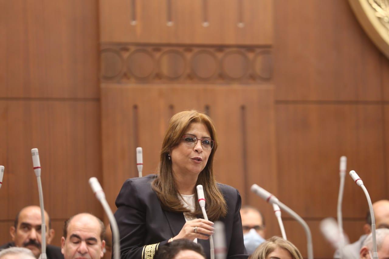 راندا محمد مصطفي