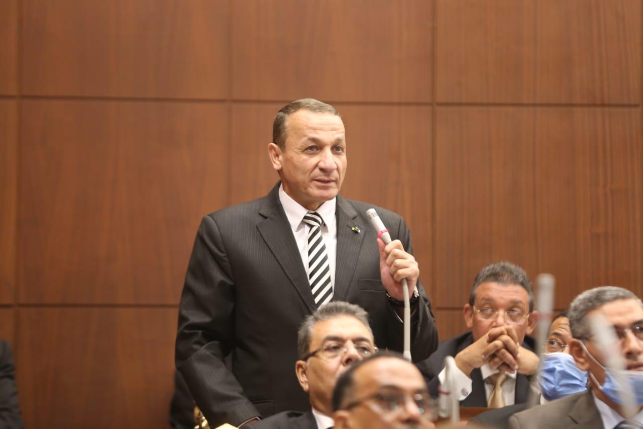 أيمن عبد المحسن
