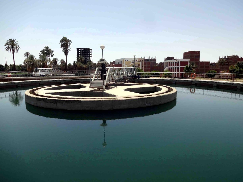 مشروعات المياه (3)