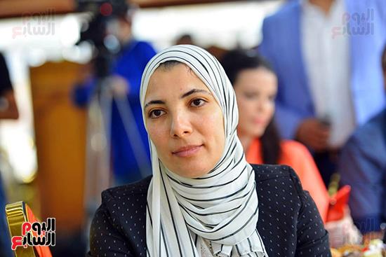 نادى البنك الأهلي - محمد يوسف (37)