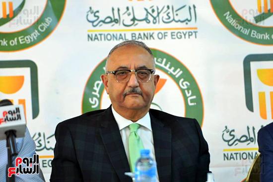 نادى البنك الأهلي - محمد يوسف (32)