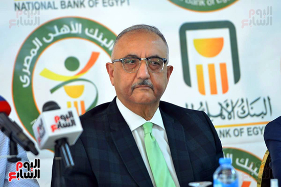 نادى البنك الأهلي - محمد يوسف (28)