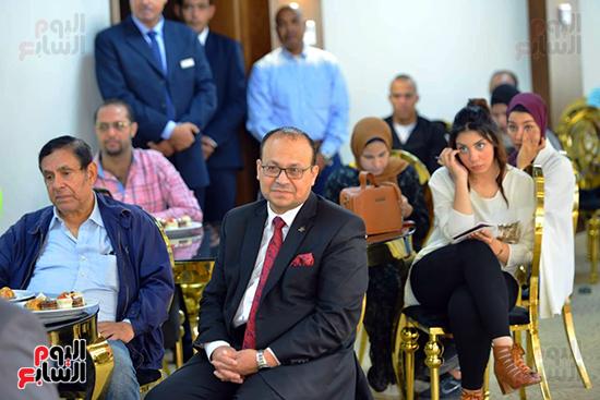 نادى البنك الأهلي - محمد يوسف (38)