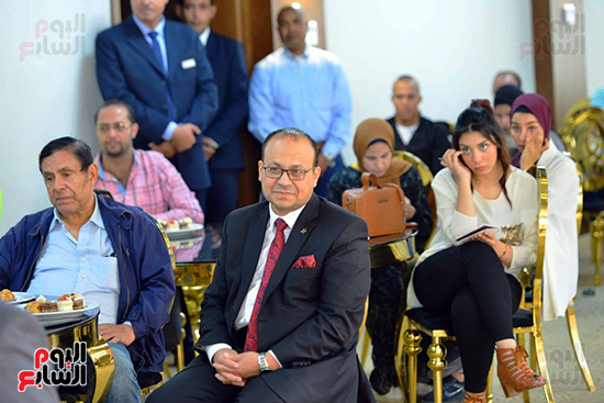 نادى البنك الأهلي - محمد يوسف (42)